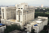 bombay-hospital-mumbai-picture